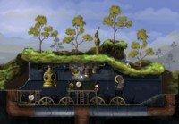 Темы:1)Total War на мобильных платформах.2)Создатель Minecraft скромно поощрил работников своей студии.3)Alan Wake:г ... - Изображение 2