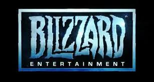 Студия Blizzard объявила о том, что она проведет сокращение персонала. Компания планирует уволить 600 человек. 90 пр ... - Изображение 1