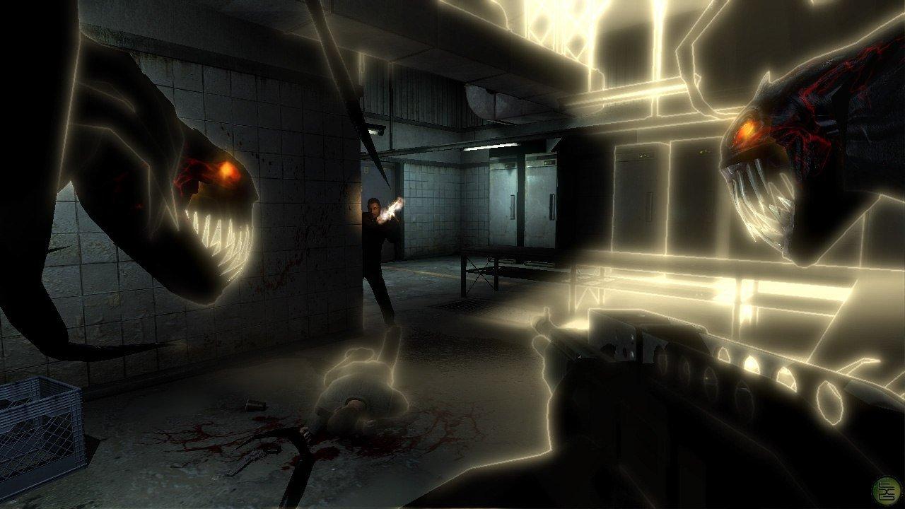 • Жанр: Action    • Разработчик: Digital Extremes    • Издатель: 2K Games    • Локализатор: 1С-СофтКлаб    • Дата ре .... - Изображение 2