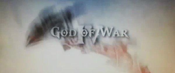 В сети, сразу на нескольких крупных игровых сайтах появился ролик, якобы являющийся тизер-трейлером God of War IV.Ти ... - Изображение 1