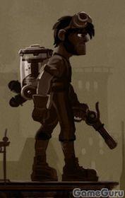 Темы:1)Total War на мобильных платформах.2)Создатель Minecraft скромно поощрил работников своей студии.3)Alan Wake:г ... - Изображение 1