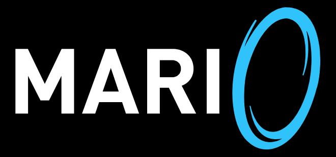 Два жанра, определяющие игры из совсем разных эпох: Super Mario Bros. от Nintendo и Portal от Valve. Эти игры надежн ... - Изображение 1