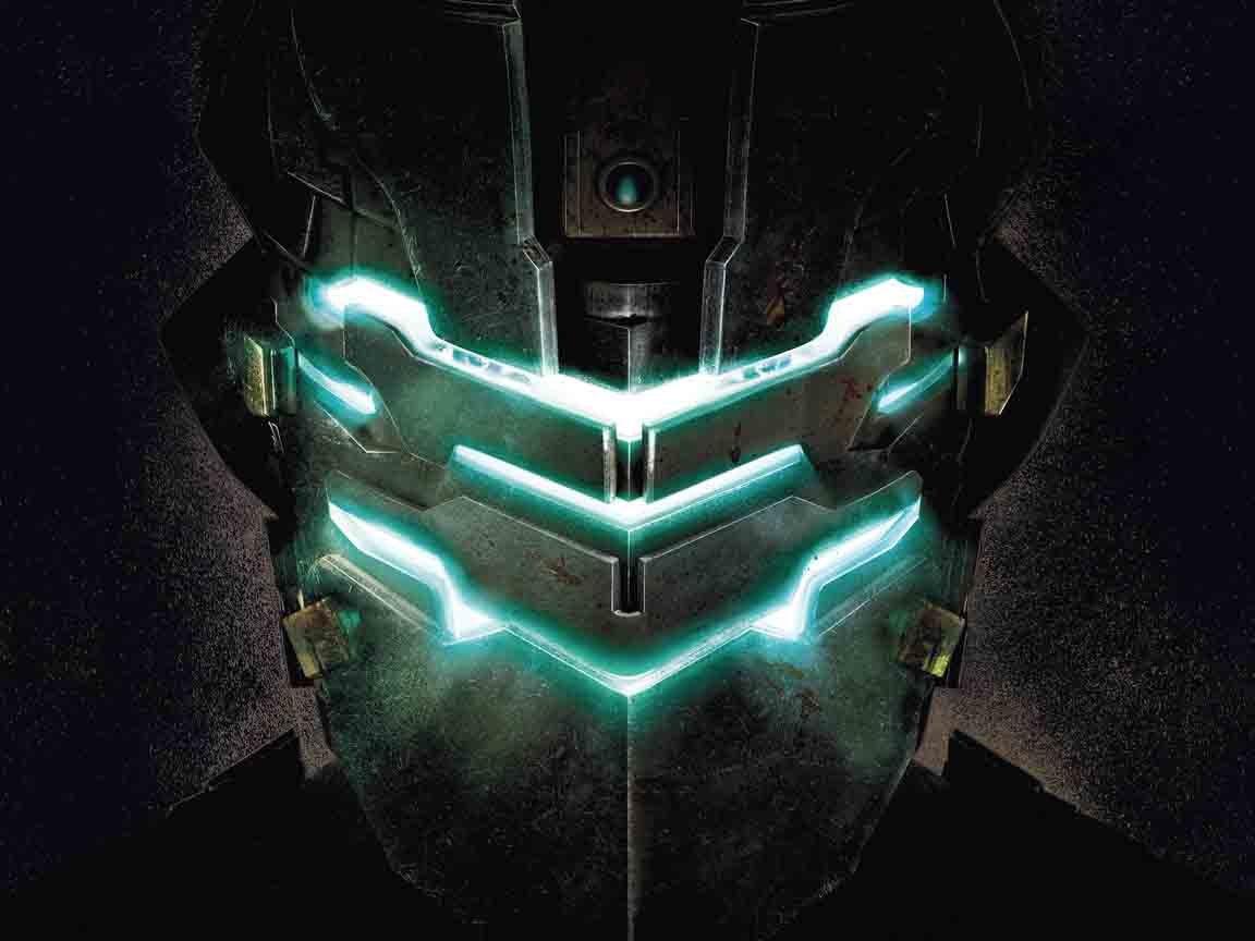 Разработчик: Visceral Games  Издатель: Electronic Arts  Дата выхода игры: неизвестна В штабе ЕА определенно завелся  ... - Изображение 1