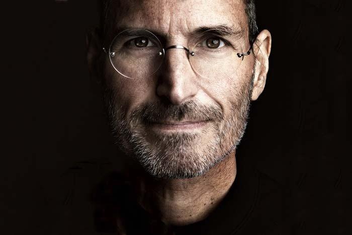 """На днях стало известно, что Стив Джобс был посмертно удостоен награды попечительского совета """"Грэмми"""". Такие награды ... - Изображение 1"""