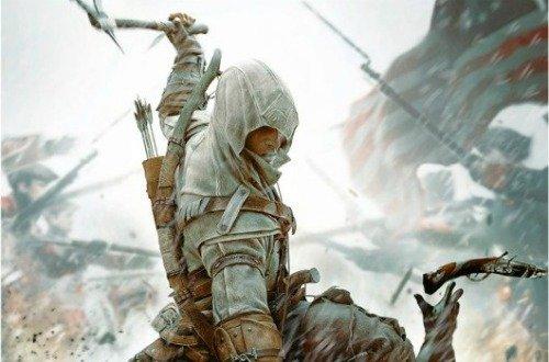 Так как я являюсь фанатом серии Assassin's Creed, то любые факты о новой части серии доносятся до моих ушей с неимов ... - Изображение 1
