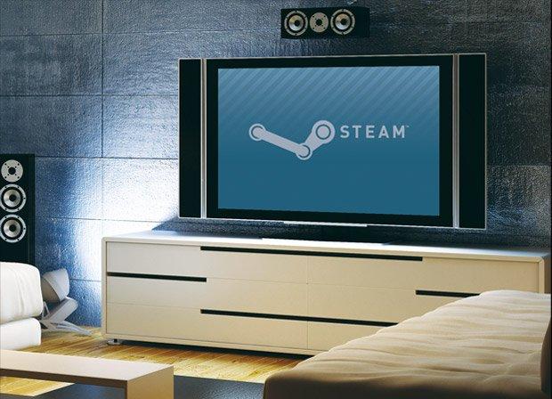 ВАЖНО: Valve опровергла слух о консоли. Подробнее в обновлении от 8 марта 2012 года!Думаю, многие знают, что Valve п ... - Изображение 1