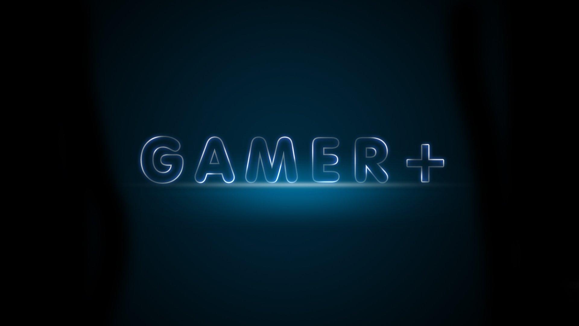 Gamer+: развивающаяся команда людей, которые обозревают игры, новости и т.д. Если вам интересно первый наш обзор по  ... - Изображение 1