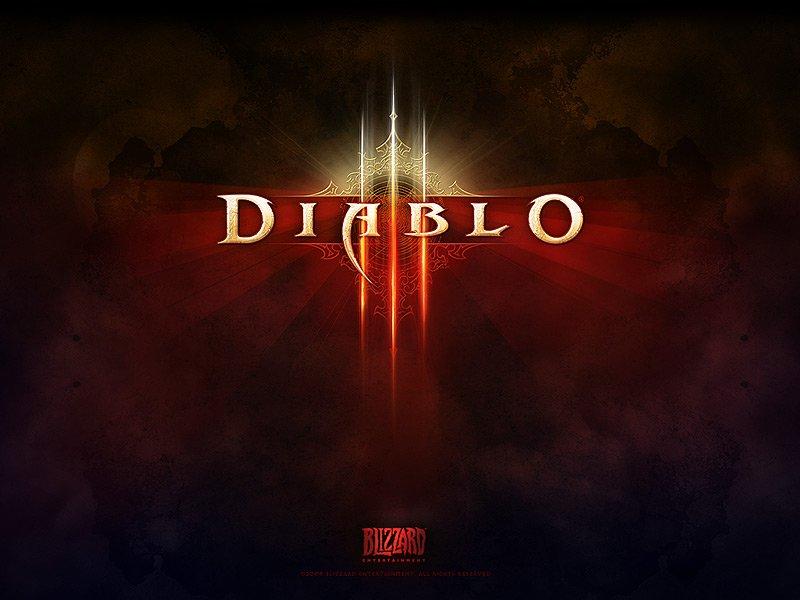 Diablo 3 поступит в продажу 17 апреля этого года. Информация об этом появилась на сайтах нескольких итальянских торг ... - Изображение 1