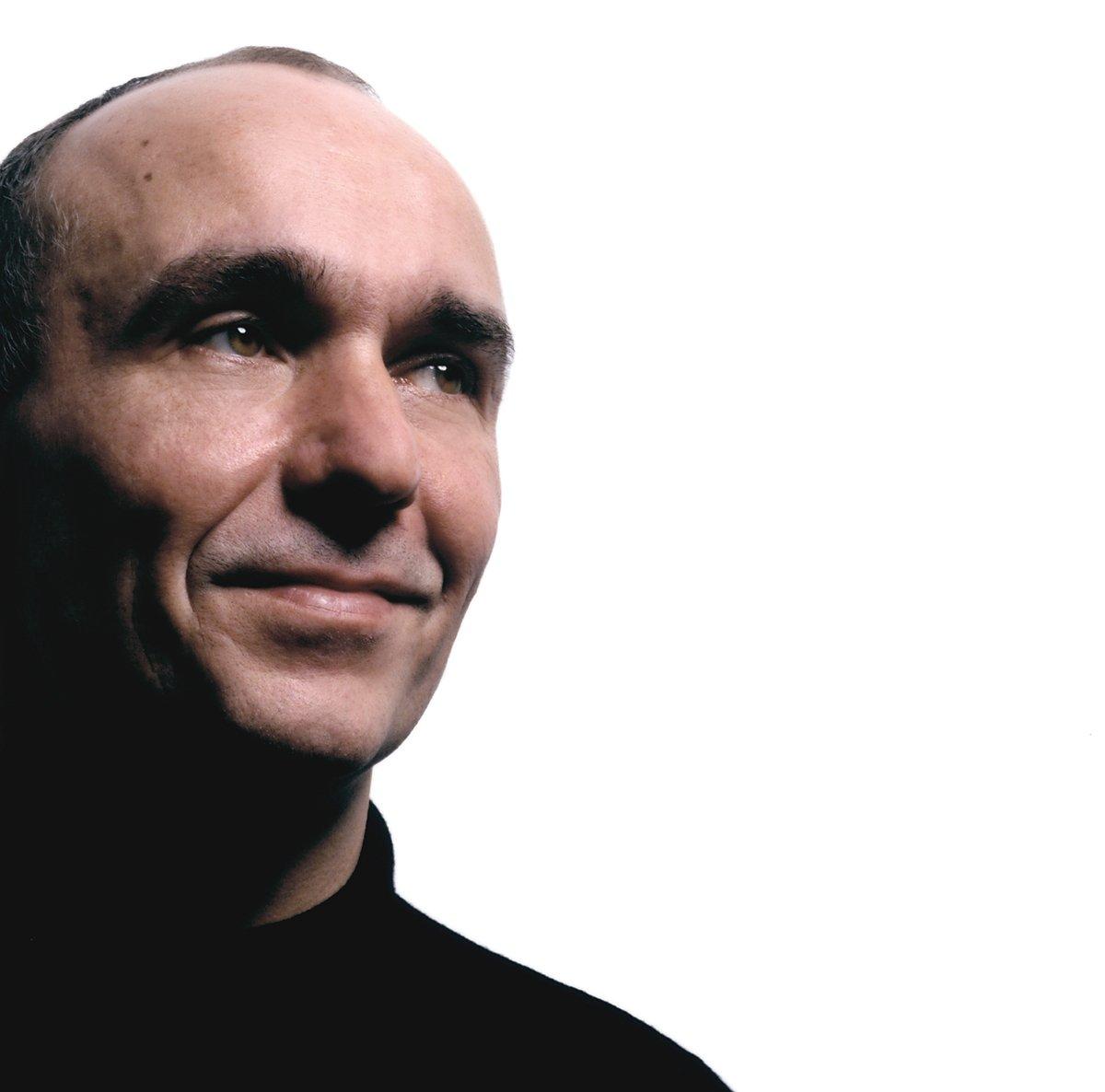 Одаренный геймдизайнер Питер Мулинье покинул студию Lionhead и ее владельца, софтверного гиганта Microsoft, и ушел н ... - Изображение 3
