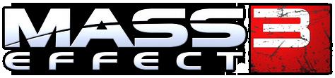 Основная информация:Год выпуска: 2012Жанр: Action (Shooter) / RPG / 3D / 3rd PersonРазработчик: BioWareИздательство: ... - Изображение 1