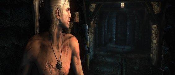 CD Projekt RED, известные своей политикой по защите игр, вновь коснулась политики DRM в The Witcher 2: Assassins of  ... - Изображение 1