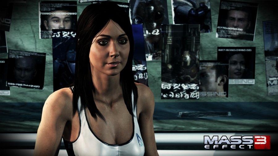 Игроки потребовали от BioWare изменить окончание Mass Effect 3 - Изображение 1