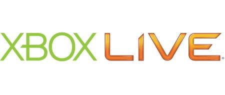 Часть пользователей Xbox LIVE потеряла очки достижений - Изображение 1