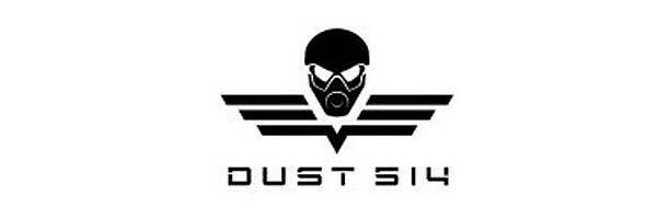 Если вы следили за Dust 514 в течение некоторого периода времени, вы, возможно, знаете, что многие игроки EVE Online ... - Изображение 1