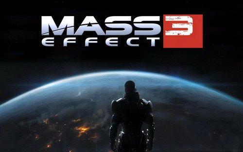 В скором времени,а именно в апреле,мае будет выпущено ещё одно DLC для Mass Effect 3.Ну а собственно имя ему The Tru ... - Изображение 1