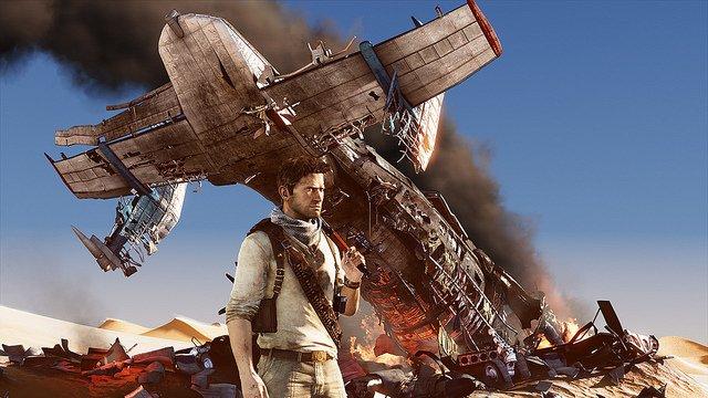 Один из крупнейших ритейлеров по играм в мире взял комментарии у Sony по поводу будущих проектов.  Sony cказали, что ... - Изображение 1