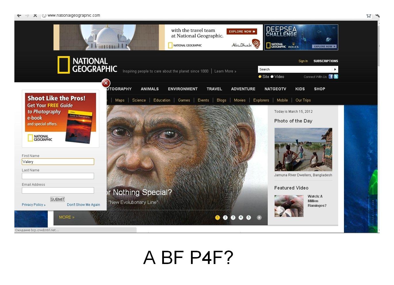 Пост в «Паб» от 15.03.2012 - Изображение 3