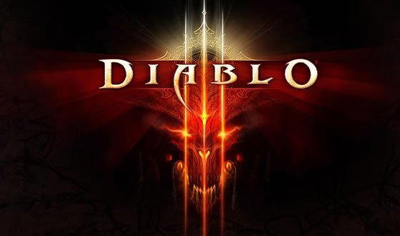 Diablo 3 известна дата выхода  Кто из Вас помнить анонс того что над DIABLO 3 начали работать, к примеру я забыл, но ... - Изображение 1