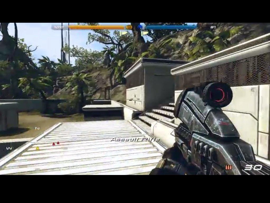 Журналист раскрыл отмененную игру по Mass Effect. - Изображение 3