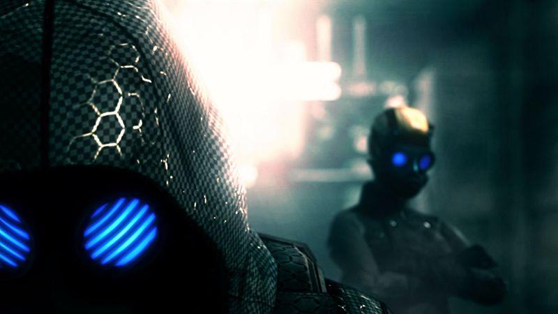 Издательство Capcom анонсировало первое дополнение к шутеру Resident Evil: Operation Raccoon City . В нем геймеры см ... - Изображение 1