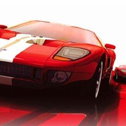 Вот снова решил установить игру ToCA Race Driver 2, благо на полочке лежал лицензионный джевел от 1С ИГРОТЕКА, локал ... - Изображение 3