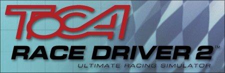 Вот снова решил установить игру ToCA Race Driver 2, благо на полочке лежал лицензионный джевел от 1С ИГРОТЕКА, локал ... - Изображение 1
