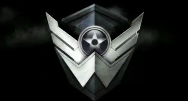 Украинский  филиал Crytek Kiev, совместно с  (южно)корейский тёзкой Crytek Seoul разрабатывают новый MMOFPS(массовый ... - Изображение 1