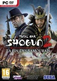 Вот уже осталось пару дней до выхода total war shogun 2 fall of the samurai почнее уже 23 марта игра появится на пол ... - Изображение 1