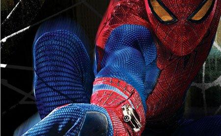 Новая игра The Amazing Spider-Man выглядит куда лучше, чем от неё все ждали, и возможно, разработчики из Beenox смог ... - Изображение 1