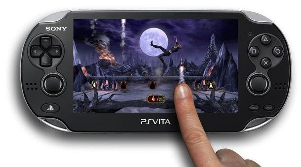 Как многим известно, в прошлом году вышла игра-перезапуск франчайза Mortal Kombat на XBOX 360 и PS3. Игра была встре ... - Изображение 1