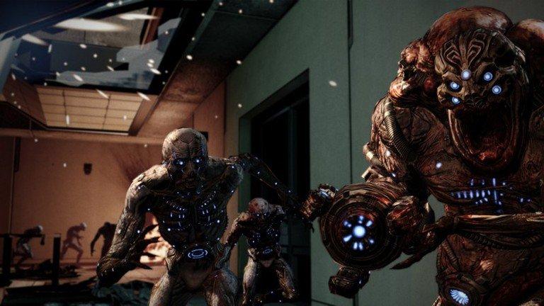 Создатель Bioshock заступился за BioWare - Изображение 1