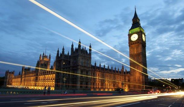 Английские разработчики настороженно восприняли понижение налогов - Изображение 1