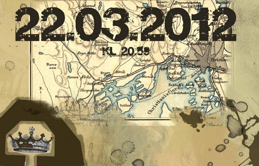 Пост в «Паб» от 22.03.2012 - Изображение 2