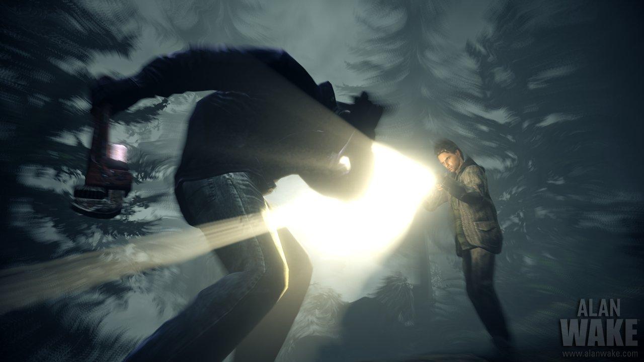 Авторы Max Payne работают над игрой для консолей следующего поколения - Изображение 1