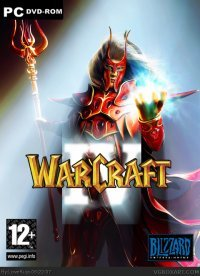 Каждый фанат стратегии Warcraft задавался вопросом о выходе 4 часте игры. Думаю не для кого не секрет, что World of  ... - Изображение 1