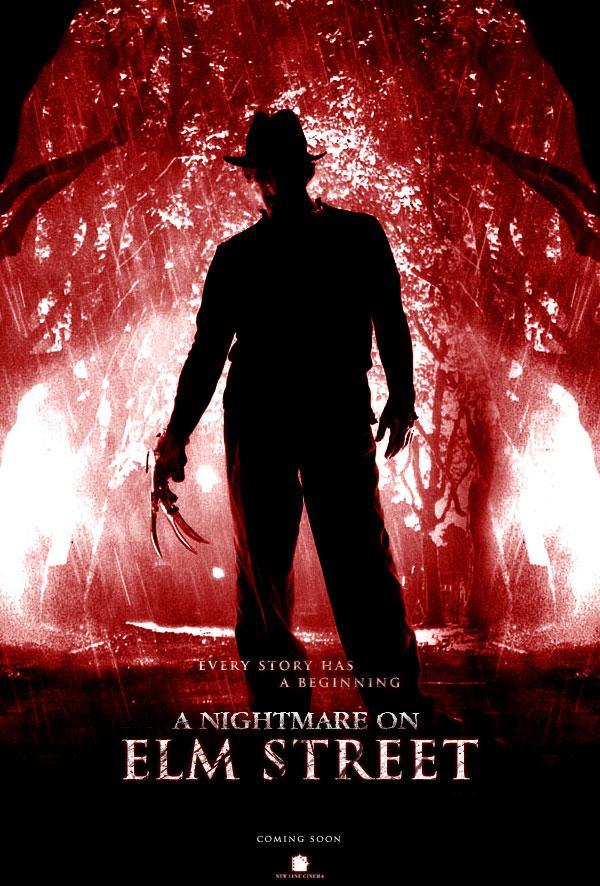 Никогда не увлекался просмотром фильмов ужасов. Не потому что боюсь ночных кошмаров, а потому, что никак не могу пон ... - Изображение 1