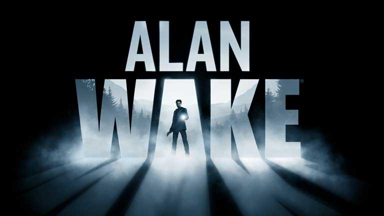 Не так давно Remedy Entertainment ясно дала понять, что будущее писателя Алана Уэйка обеспечено и оставлять его комп ... - Изображение 1