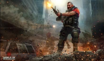 Разработчики Sniper: Ghost Warrior переключились на условно-бесплатные игры - Изображение 3