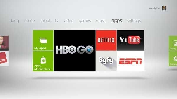 Microsoft опубликовала результаты очередного статистического исследования аудитории пользователей Xbox Live. Некотор ... - Изображение 1