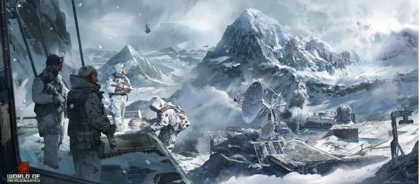 Разработчики Sniper: Ghost Warrior переключились на условно-бесплатные игры - Изображение 2