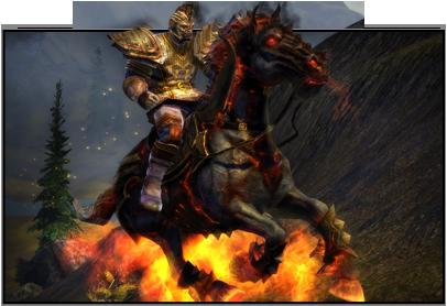 Сегодня, 27 марта, компания Belver запускает новую бонусную программу в русской версии MMORPG Rift под названием htt ... - Изображение 1