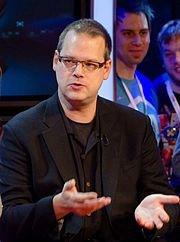 Если вы думаете, что худший поступок студии BioWare с серией Mass Effect это вырезанный кусок игры с персонажем, и п ... - Изображение 2