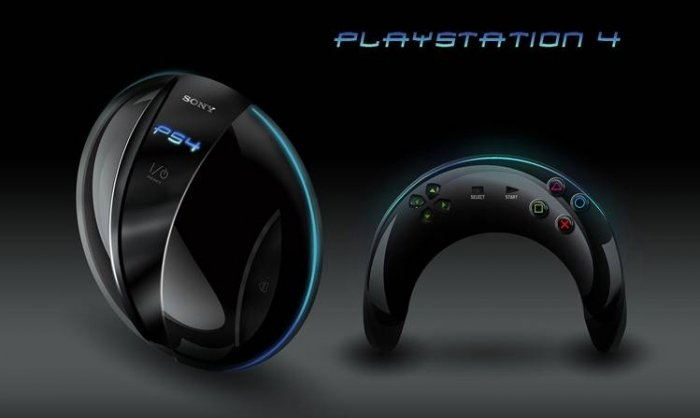 Представители Sony неоднократно заявляли, что компания в ближайшее время не планирует выпускать консоль следующего п ... - Изображение 1