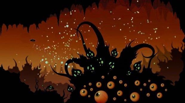 Бывший консольный эксклюзив Insanely Twisted Shadow Planet выйдет на PC - Изображение 1