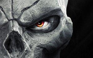 Ожидаемый многими фанатами первой части экшен Darksiders 2 появится летом 2012 года. Приключения второго уже по счет ... - Изображение 3