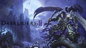 Ожидаемый многими фанатами первой части экшен Darksiders 2 появится летом 2012 года. Приключения второго уже по счет ... - Изображение 2
