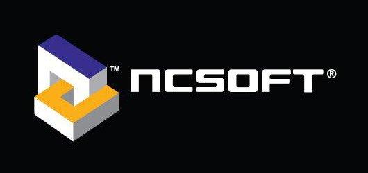 Южнокорейский производитель онлайновых игр NCSoft уже не в первый раз обратился в суд с иском против студии Bluehole ... - Изображение 1