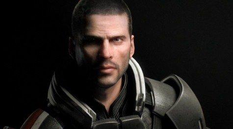 Я долго не мог понять, почему после прохождения Mass Effect 3 у меня не осталось неприятного осадка. Интернет пестри ... - Изображение 1