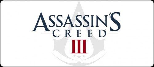 Сегодня ночью компания Ubisoft официально объявила об отмене PC версии Assassins Creed III. Как сообщает глава Ubiso ... - Изображение 1