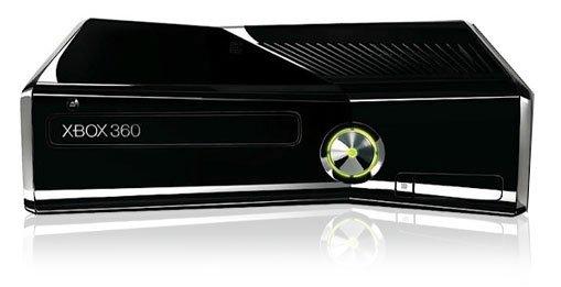 Журналисты узнали подробности преемника Xbox 360 - Изображение 1